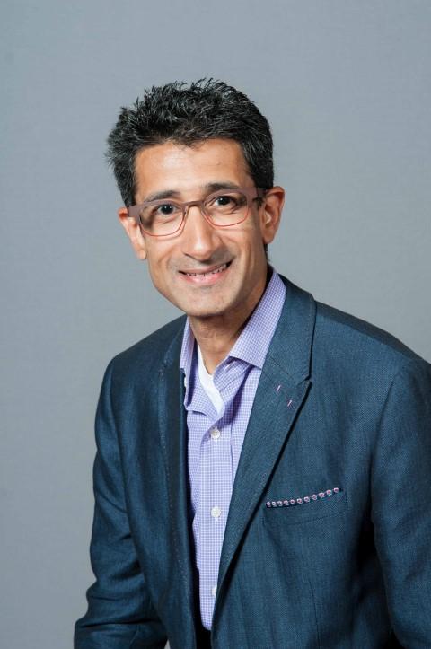 dr-al-noor-mawani